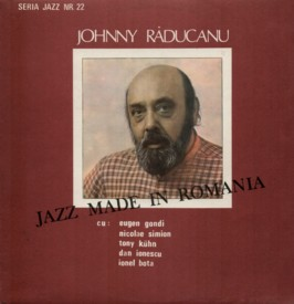 http://romanianjazz.blogspot.com/2008/07/johnny-rducanu-jazz-made-in-romania.html