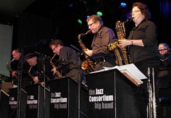 jazz-consortium-bandleaderblogdotcom