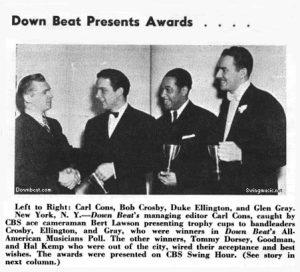 Big_Band_Awards_For_Bob_Crosby_Glen_Gray_and_Duke_Ellington