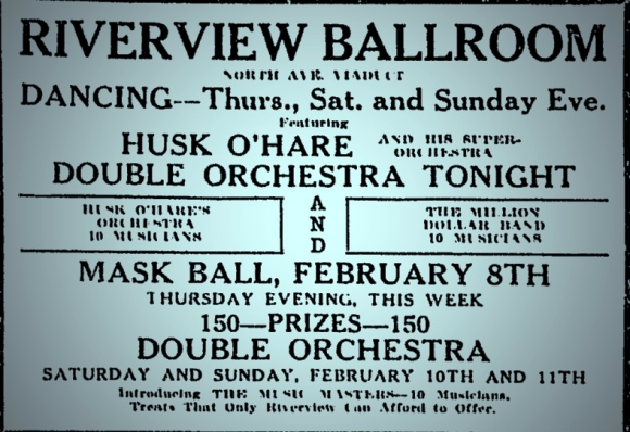 http://the78rpmrecordspins.files.wordpress.com/2014/03/the-milwaukee-journal-google-news-archive-search-feb-4-1923-husk-ohare.jpg