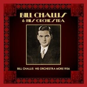 BillChallis1936