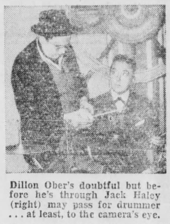 19380329 Warren Times Mirror of Warren, PA on Mar 29, 1938