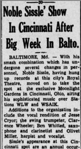 The New York Age September 5, 1942