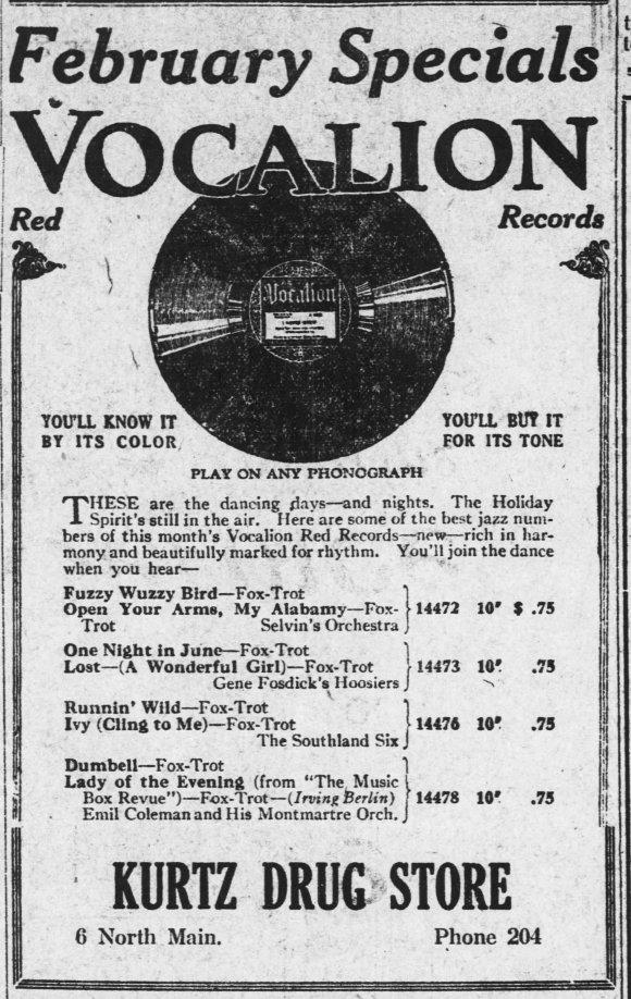 fort_scott_daily_tribune_and_fort_scott_daily_monitor_thu__feb_15__1923_