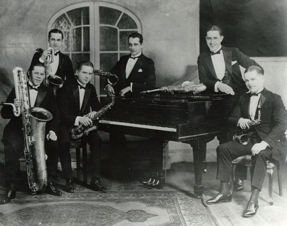 jazzhounddotnet