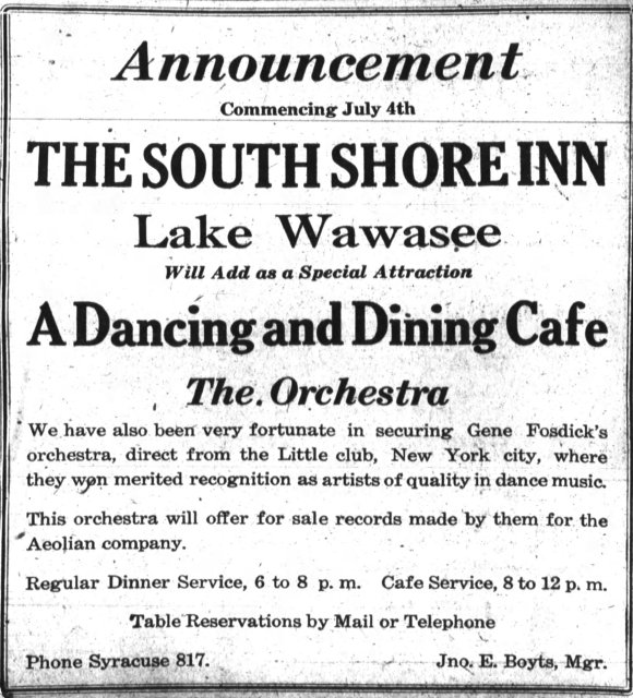 the_fort_wayne_sentinel_mon__jul_2__1923_