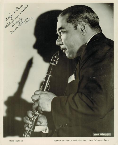 simeon-1958-per-ebay-via-jazzlives