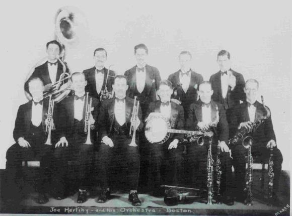 http://jazzriffing.blogspot.com/2013/05/the-early-life-of-irving-peskin.html